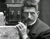 59 αριστουργηματικές φωτογραφίες από την Ελλάδα (1903-1920)