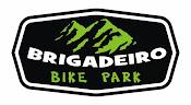 www.brigadeirobikepark.com.br