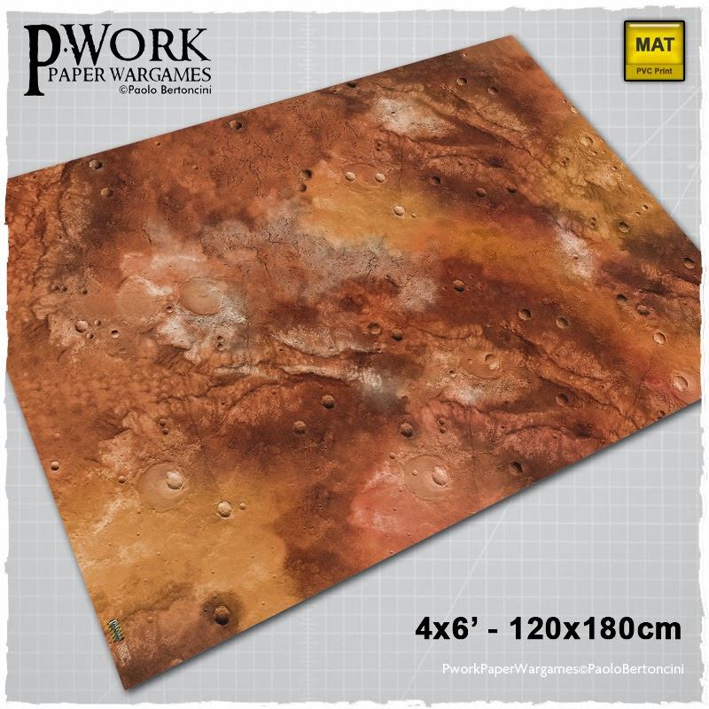 http://www.pworkwargames.com/it/battleboards-pvc/72-pwork-pvc-battleboard-lands-of-mars.html