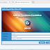 Cara setting dapodikdas menggunakan Mozilla Firefox