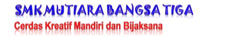 SMK MUTIARA BANGSA TIGA