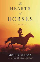 http://discover.halifaxpubliclibraries.ca/?q=title:%22hearts%20of%20horses%22gloss