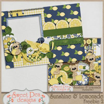 http://1.bp.blogspot.com/-anRAET_bzk4/Vcn_zqJvU5I/AAAAAAAAGR4/MuMROGUksYI/s400/SPD_Sunshine_Lemonade_Freebie2.jpg