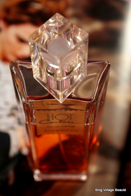 Perfume Hot Couture Givenchy