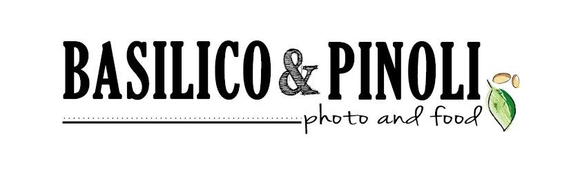 basilico&pinoli
