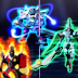 Yu-Gi-Oh! ARC-V Legendado 012