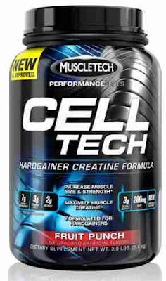 cell_tech_hardcore_pro