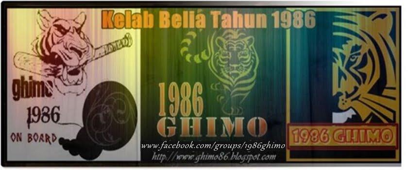GHIMO86