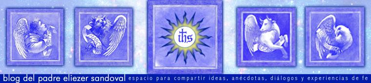 El Blog de Eliezer Sandoval