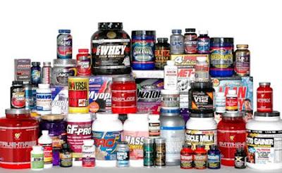 Productos Milagro para bajar de peso seran retirados del mercado.