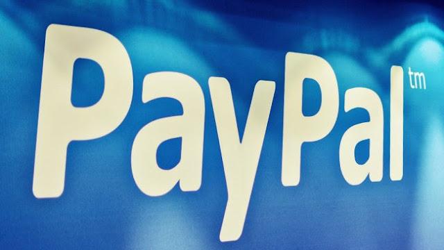 Paypal debutará como anunciante en la Super Bowl