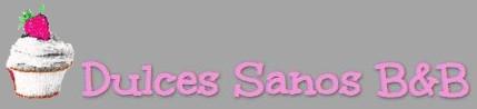 Dulces Sanos B&B
