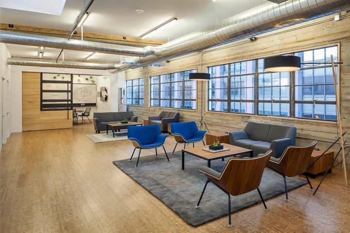 04-desain-ruang-kantor-automattic.com-ruang-kerja-terbuka-bangunan-gudang