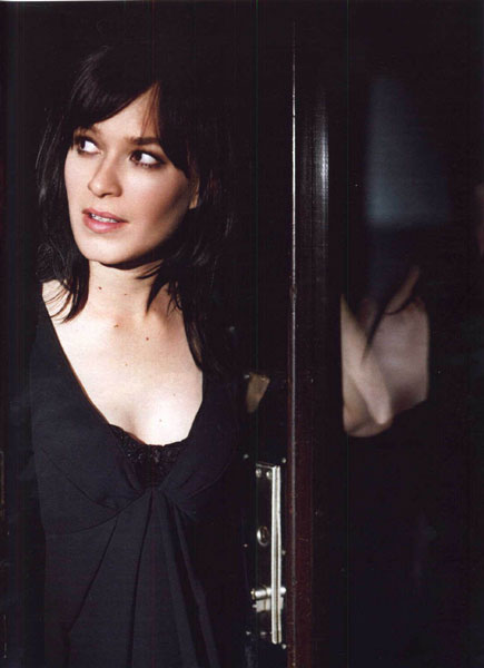ACTRESS LATEST PHOTO VIDEO SHOW: Actress Franka Potente ...