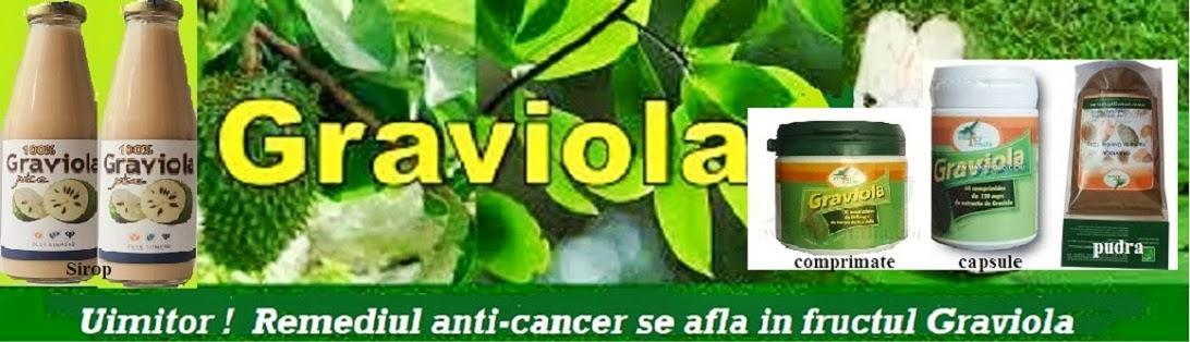 CANCER-ROMANIA