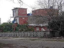 Villa Rodrigo Bueno