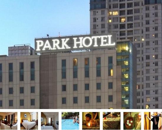 Hotel Bintang 3 Di Cawang Jakarta Ini Mungkin Bisa Menjadi Pilihan Tepat Untuk Melepas Lelah Anda Saat Berada Dikawasan
