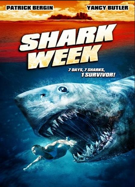 d87bafb903 Download Shark Week Legendado