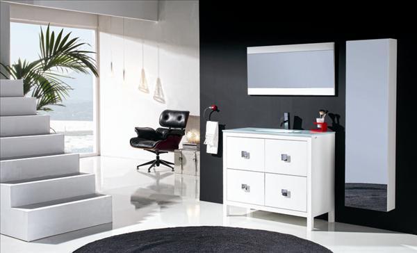 Cocinas menudo muebles de cocina en sevilla for Cocinas sevilla