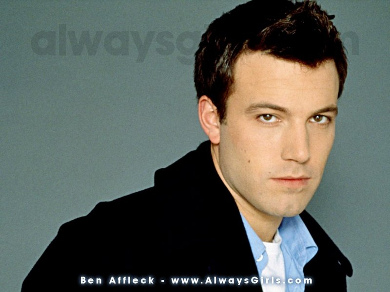 Bruce Baron Wallpapers Dionne Beard ben affleck background