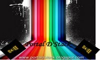 Portal D&#39;Stack