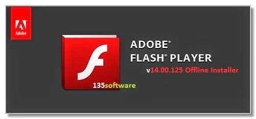 adobe flash esr