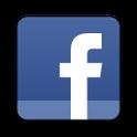 Facebook 6.0.2