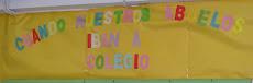 DÍA DEL MAESTRO 2010