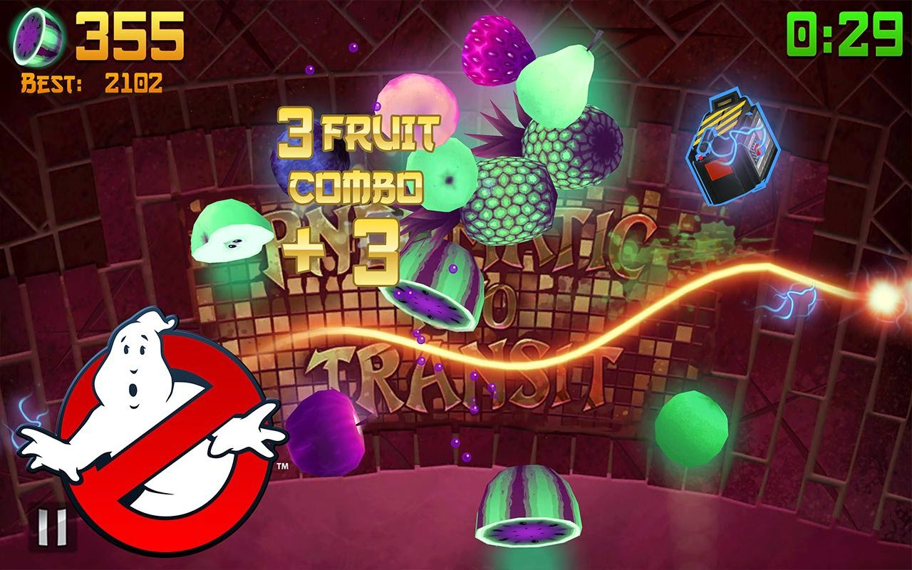 Download links tusfiles fruit ninja mod apk data zippyshare fruit