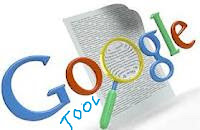 file robots.txt,Webmaster Tools,URL,User-agent:,Dislow:,Googlebot,webmaster tools,google webmaster tools,google support,tutorial blogger,tutorial blogspot,blogger tutorial,