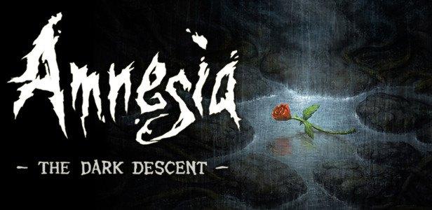 Download Amnesia: The Dark Descent PC -