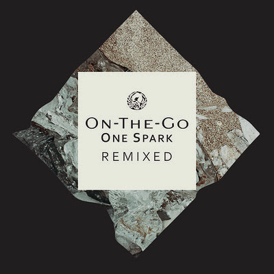 "On-The-Go ""One Spark Remixed"""
