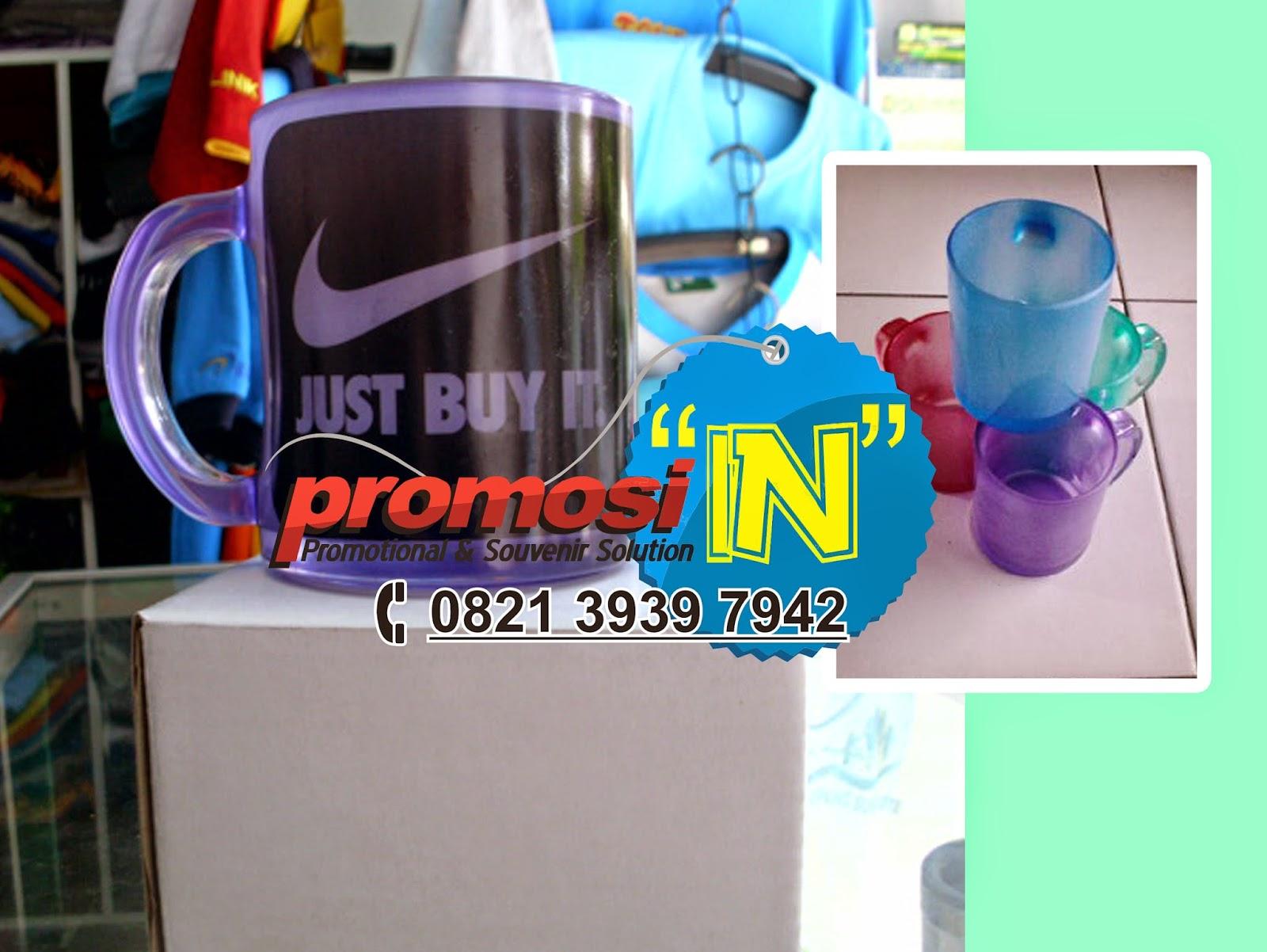 Mug, Produksi Mug Surabaya, Produksi Mug Keramik, Mug Printing, Mug Gambar