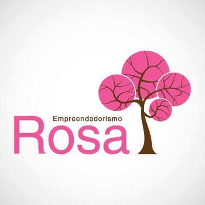 Empreendedorismo Rosa