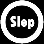 Banda Slep (baixe Nossa musica)Mp3