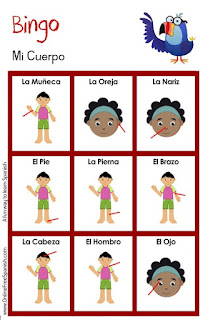 http://onlinefreespanish.com/aplica/lessons/bingos/bingoBody_sp.pdf