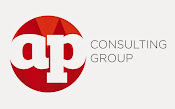 AP CONSULTING GROUP