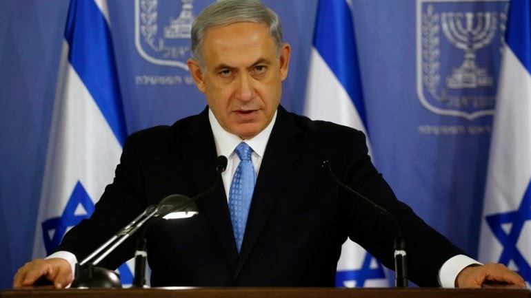la-proxima-guerra-netanyahu-si-hamas-nos-ataca-responderemos-aun-con-mas-fuerza