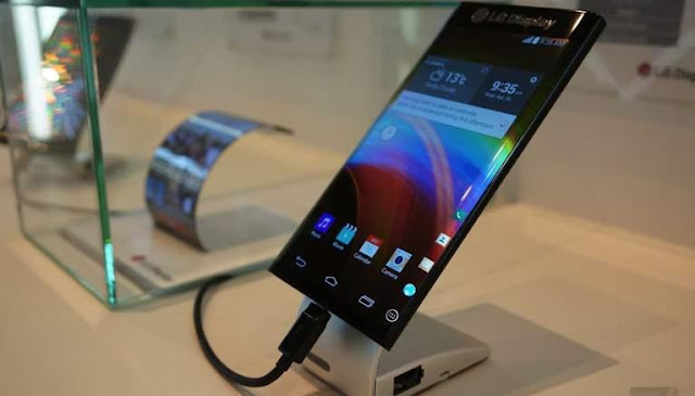 Tips Ganti Smartphone Baru dari Hasil Ngumpulin Angpau Lebaran