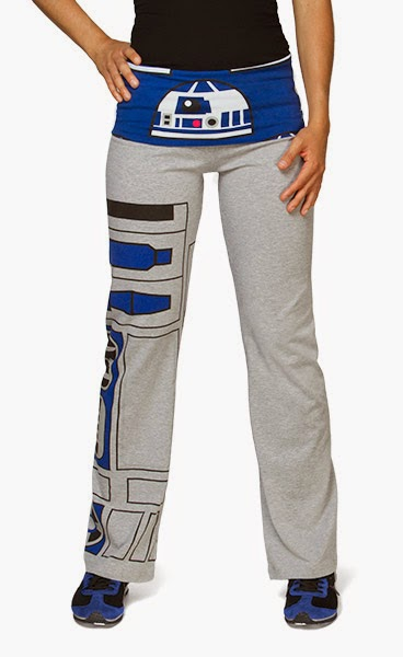 Amazing R2-D2 Inspired Designs and Products (15) 8