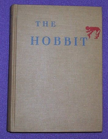 1938-edition-of-the-hobbit-by-houghton-mifflin