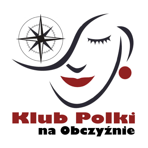 Klub Polki