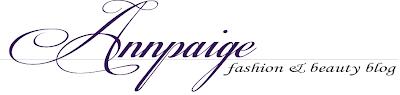 annpaige