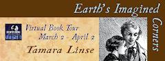 Earth's Imagined Corners - 2 April