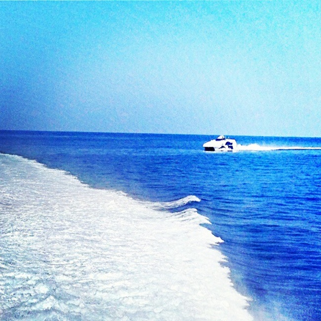 Instagram @lelazivanovic. santorini island. Santorini ostrvo.