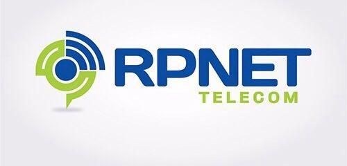 A melhor internet de Rurópolis