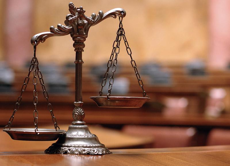 Divorcio, separación y nulidad