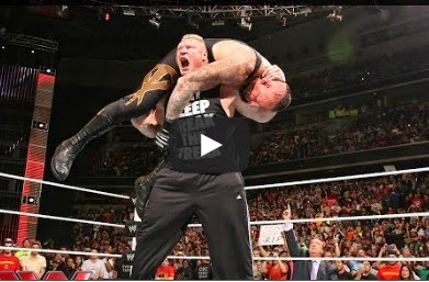 Undertaker Vs Brock Lesnar Download - plus-news