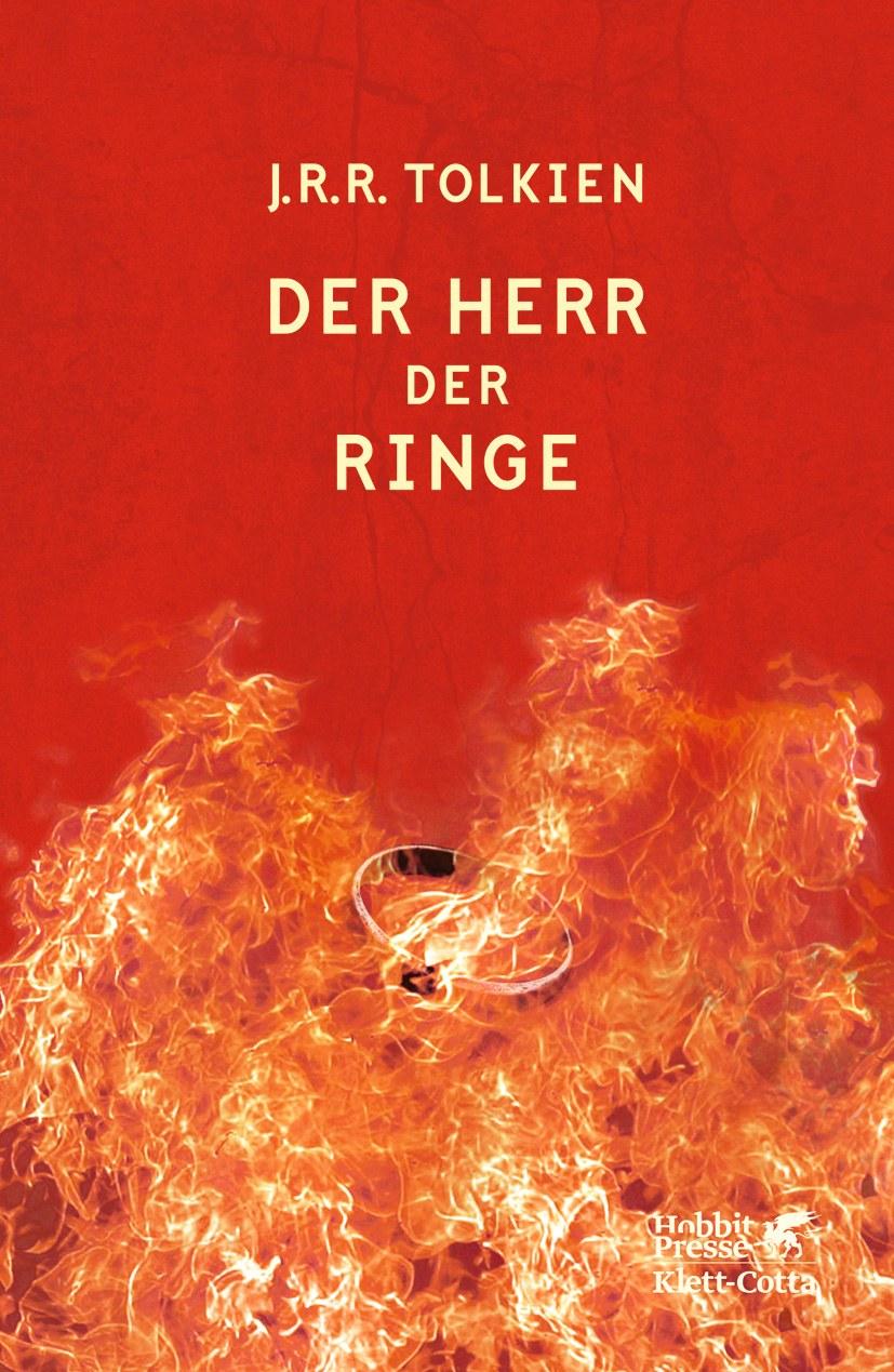 http://www.amazon.de/Herr-Ringe-Gef%C3%A4hrten-Zweiter-R%C3%BCckkehr/dp/3608938281/ref=sr_1_1?s=books&ie=UTF8&qid=1389901871&sr=1-1&keywords=der+herr+der+ringe
