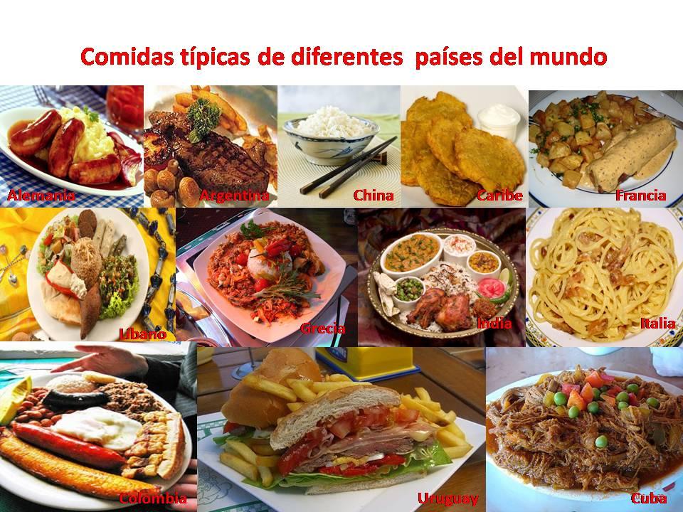 La llegada de los conquistadores españoles a México produjo un ...